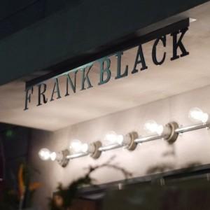 frankblack - 15