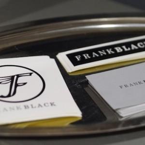 frankblack - 20